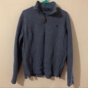 Ralph Lauren Polo pullover